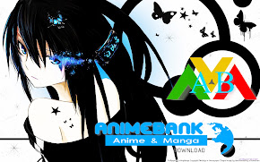 Download Anime (AnimeBank)