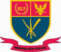 Meghalaya Police Recruitment for Commandos & Sub-Inspector Posts 2014