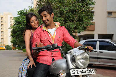 Saradaga Ammaitho movie stills 013 Telugu Movie Saradaga Ammaitho New Photo Gallery