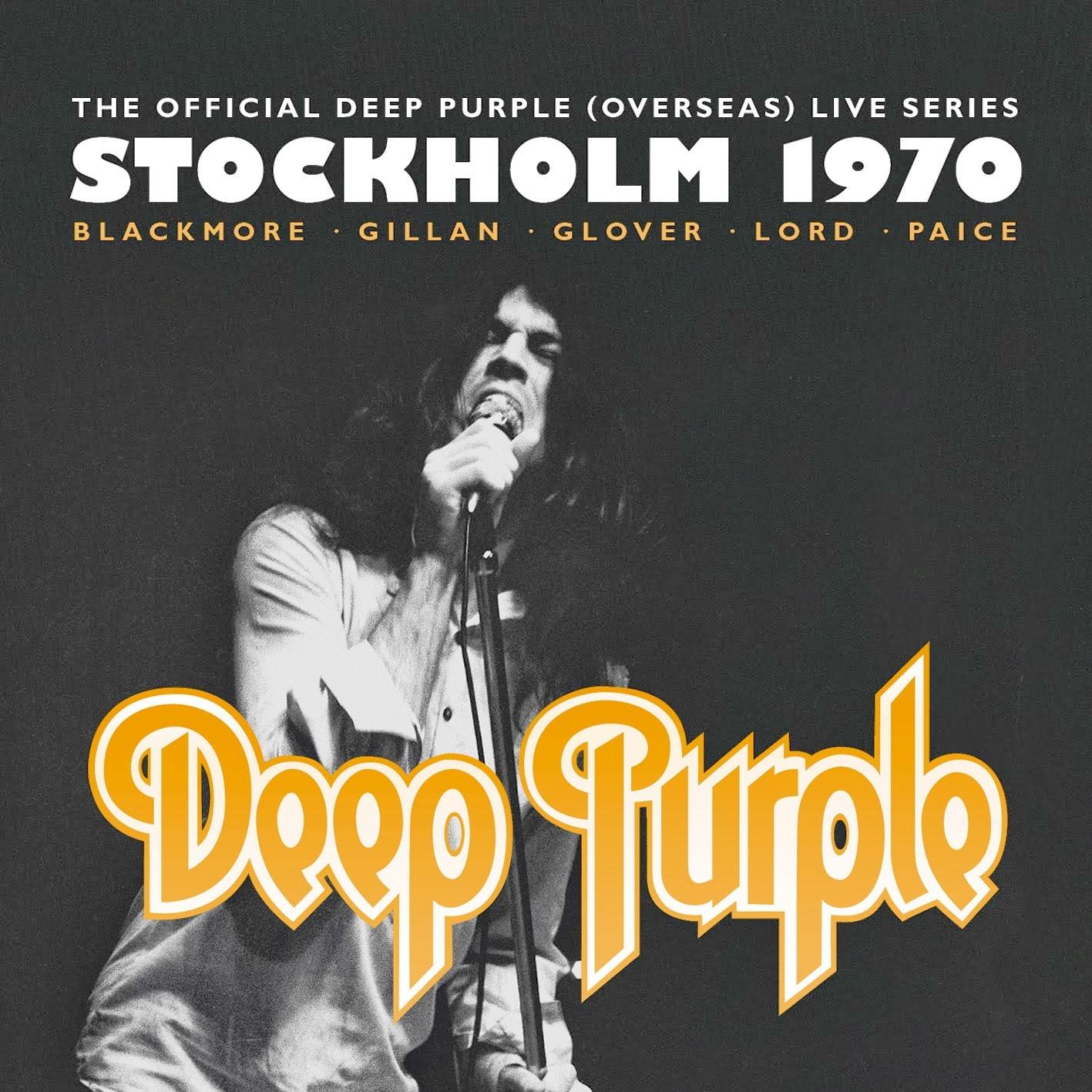 Bienvenidos - Página 39 Deep-Purple_Live-in-Stockholm_final