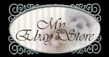 Visit eBay