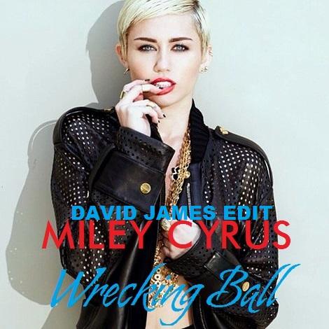Miley-Cyrus-Wrecking-Ball-miley-cyrus-35414017-470-470.jpg