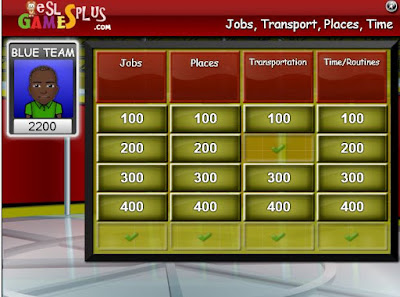 http://www.eslgamesplus.com/jobs-places-transportation-daily-routines-jeopardy-review-game/