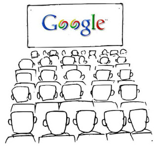 Compañero Soros Google controlar teorías conspirativas