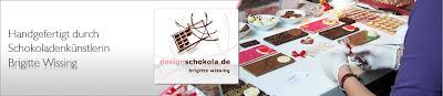 designschokola.de-designschokola.de