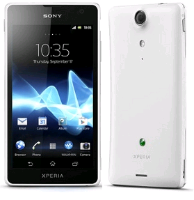 Sony Xperia SX Announced by Sony Mobile. Brings Slightly Lower Specs than the Older Brother