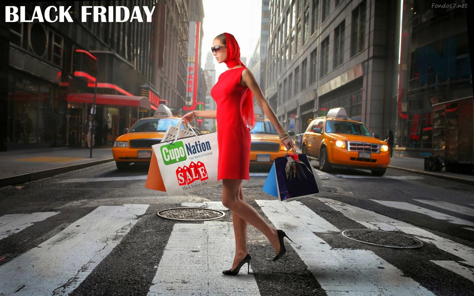 cuponation, mi vestido azul, blog de moda, black friday, castellón