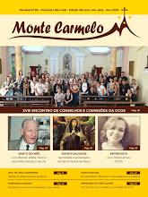 Revista Virtual Monte Carmelo n° 165