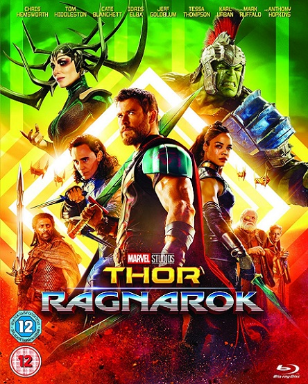 Thor: Ragnarok IMAX (2017) m1080p BDRip 15GB mkv Dual Audio DTS-HD 7.1 ch