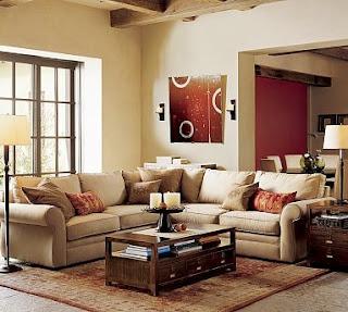 Tv Lounge Designs in Pakistan Living Room Ideas India ~ Urdu Meaning ...