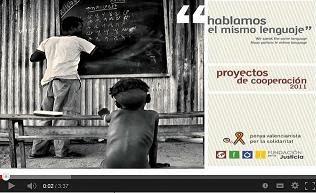 VIDEO PROGRAMAS P.I.C.