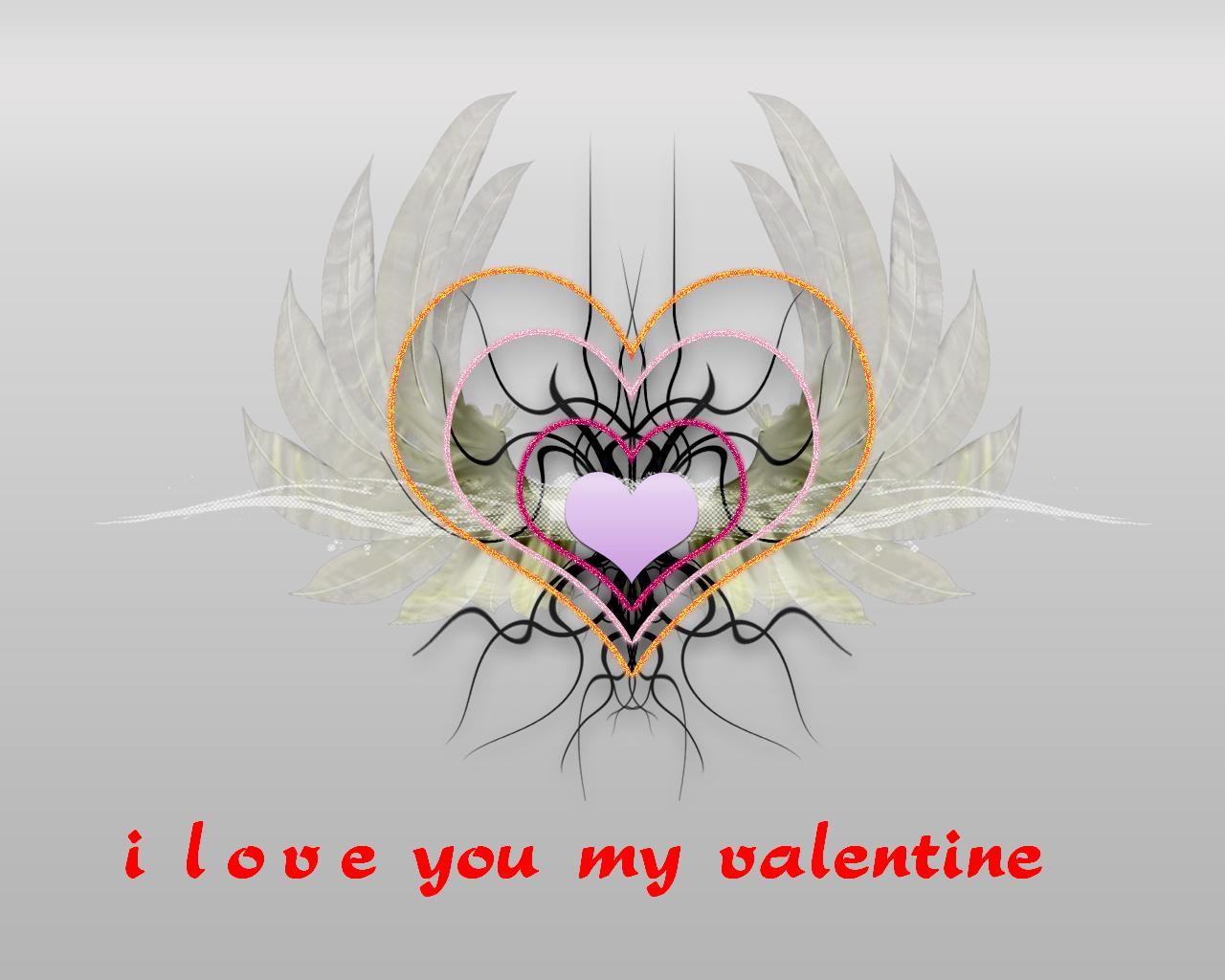 happy valentines day 201314 feb 20132013 valentine day