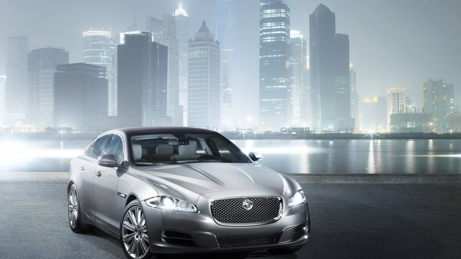 Hd Car Wallpapers,car Image,sports Car Wallpapers,car Wallpaper,Jaguar Car
