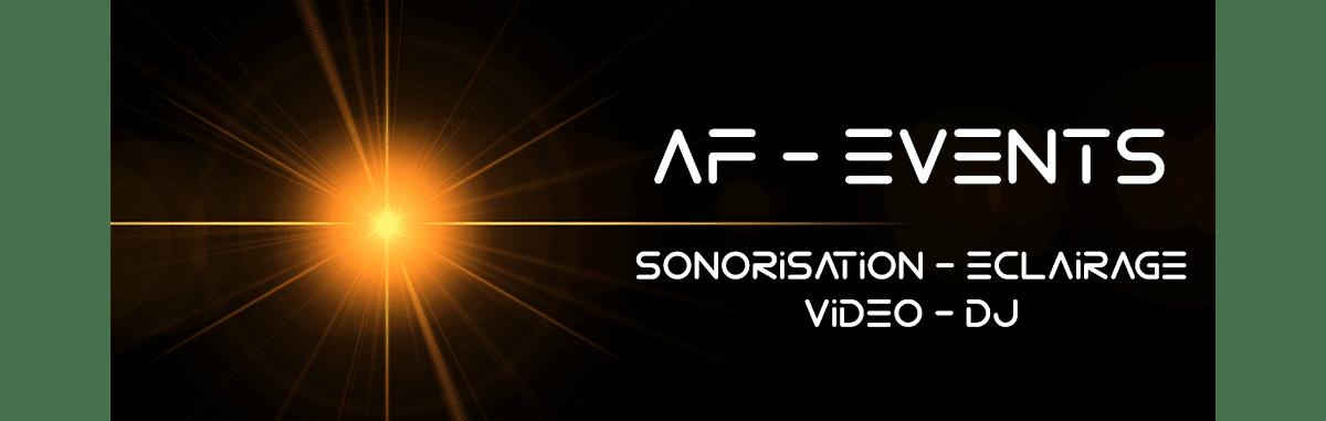 AF-Events