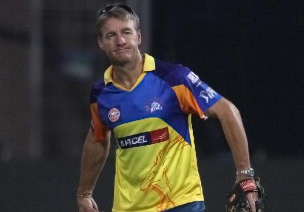 Andy-Bichel-CSK-IPL-2013