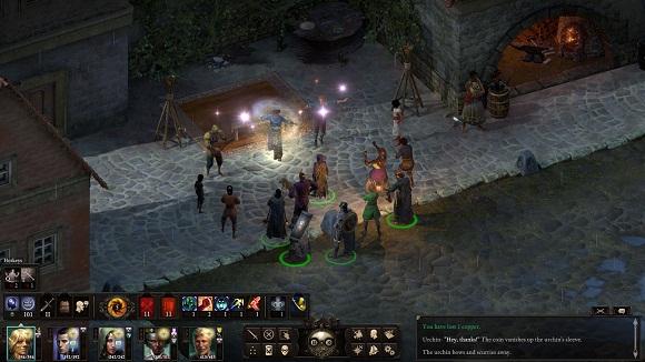 pillars-of-eternity-ii-deadfire-pc-screenshot-sales.lol-3