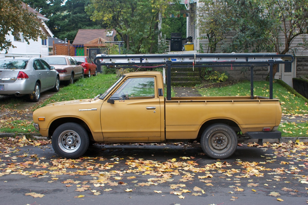 89 Ford Ranger Engine Diagram furthermore 1 as well 1999 Mercury Grand Marquis Starter Location also Mounting Free Download Wiring Diagrams Pictures as well Tail Light Wiring Diagram 2004 Toyota Camry. on dodge engine diagrams 2 0 l