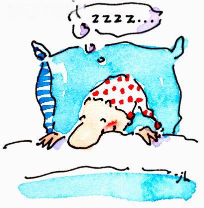 comment bien dormir conseils pour dormir paisiblement dormir paisiblement. Black Bedroom Furniture Sets. Home Design Ideas