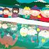 RPG de South Park Ganha Novo Nome
