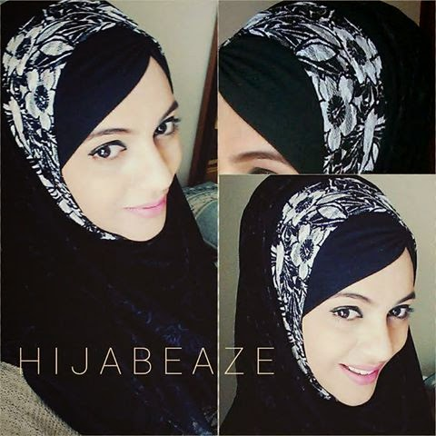 Hijab-Fashion-In-Pakistan