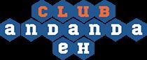 Club Andandaeh