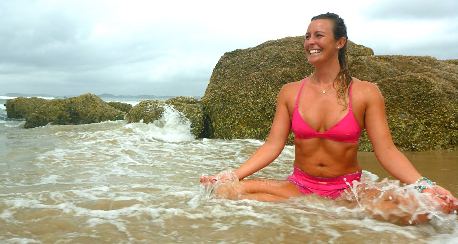 bikini lululemon