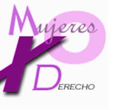 Miembro de Mujeres por Derecho