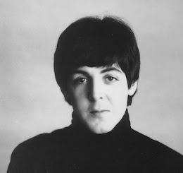 Paul, siempre