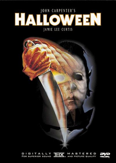Halloween 1: A Noite do Terror Dublado