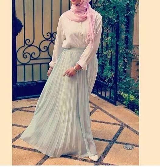 robe-hijab-longue-turque