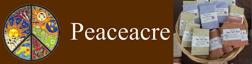 Peaceacre