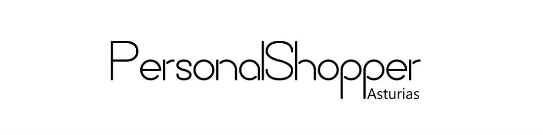 Personal Shopper Asturias | Asesoría de Imagen | Maquillaje | Oviedo