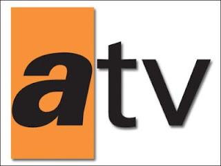 تردد قناة ATV قناة تركيه مترجمه
