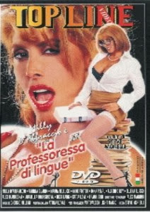 <p>Anno: / &#8211; File: mpg &#8211; Type: xxx ITA http://www.userporn.com/video/WiOWy0UdDY0F Guarda il film completo su Xhamster:</p>