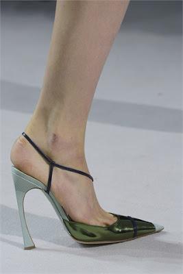 Christian Dior-en-el-blog-de-patricia