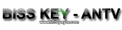 Biss Key ANTV Terbaru 16, 17, 18, 19, 20 Januari 2015