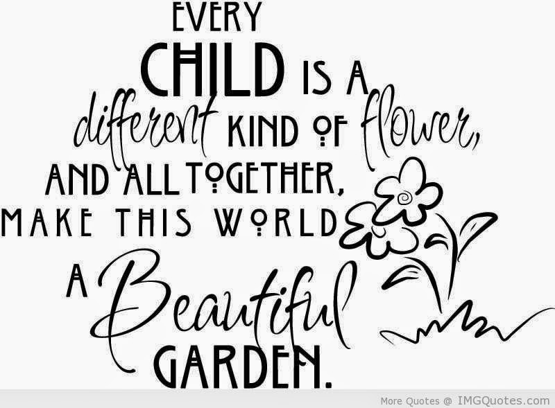 Children Quotes | Great HD Photos