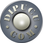 dipucu.com
