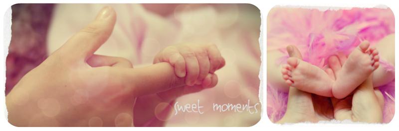 Мой мамский блог: маленькая Сонечка.