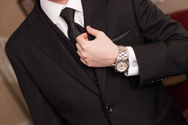 Made to Measure Bespoke Suits Hong Kong