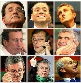 http://www.arte-e-pensiero-in-liberta.com