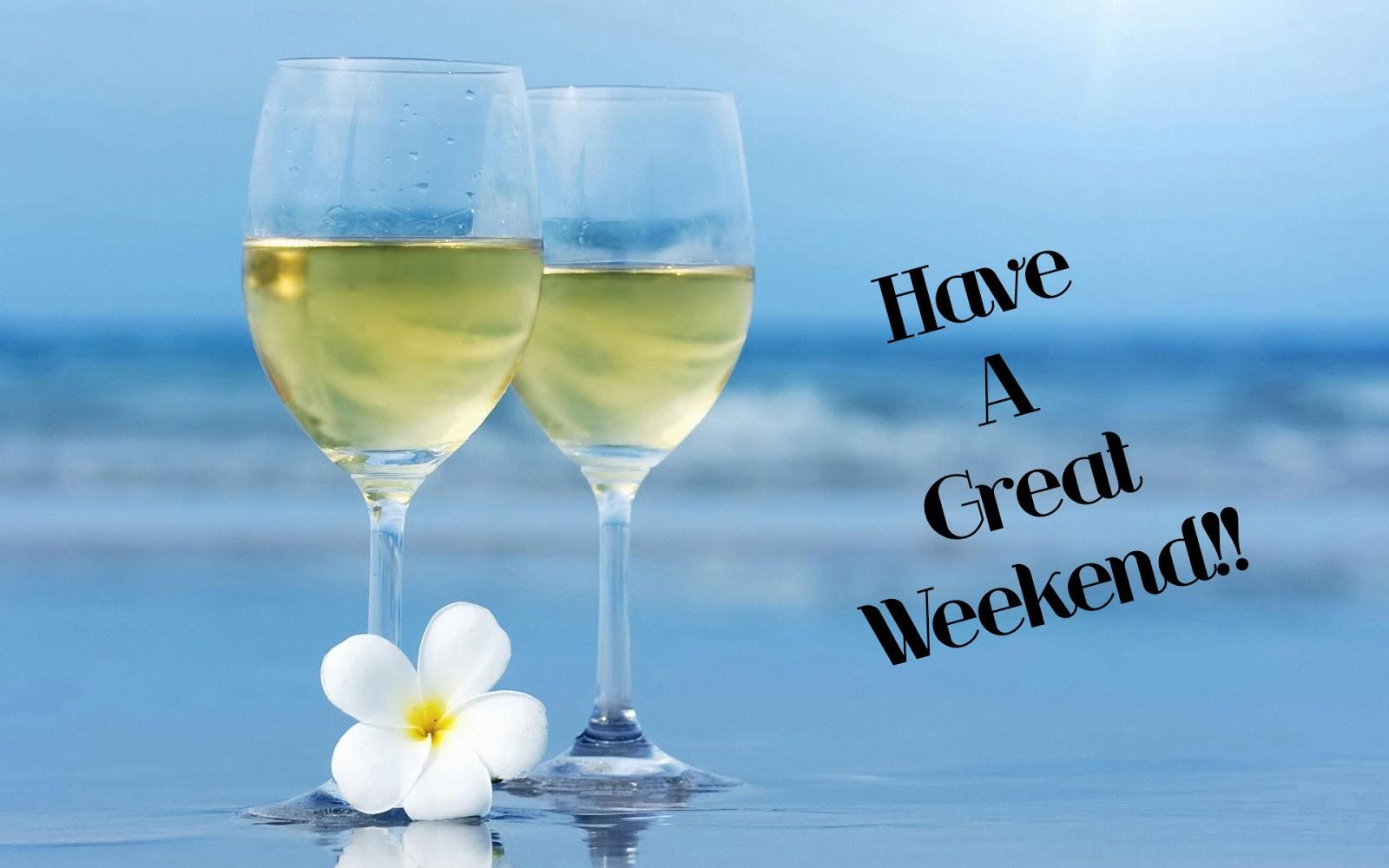 Have A Great Weekend Quotes For Facebook. QuotesGram