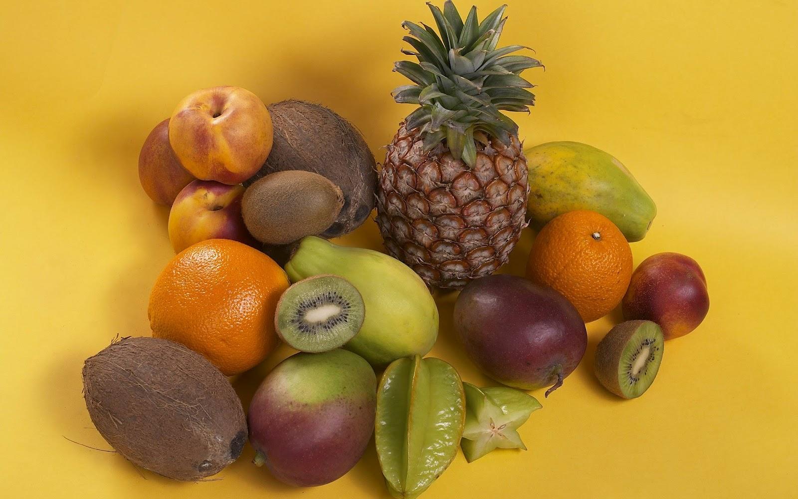 http://4.bp.blogspot.com/-D01MsKV592Y/UFFqDIE7HLI/AAAAAAAAJ9k/K_r7gpCFDug/s1600/Frutas+Naturales+%5B+Wallpaper+HD+%5D.jpg