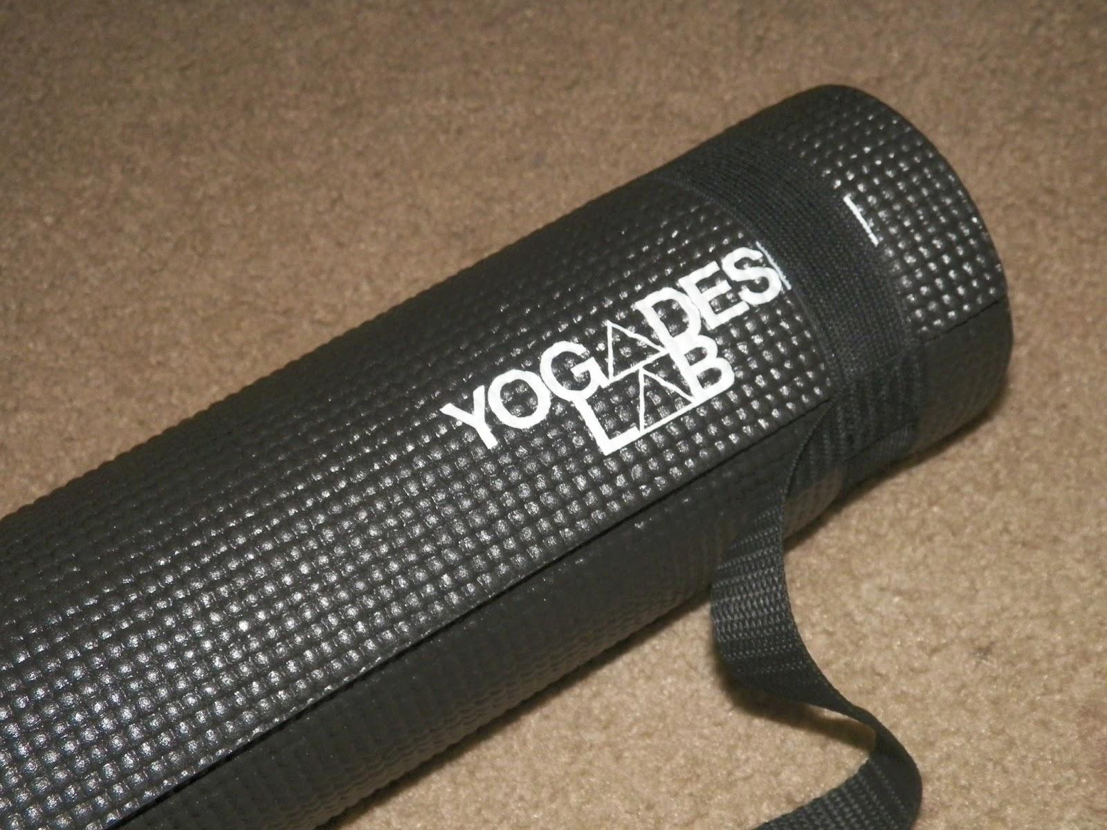 YogaDesignLabYogaMat.jpg