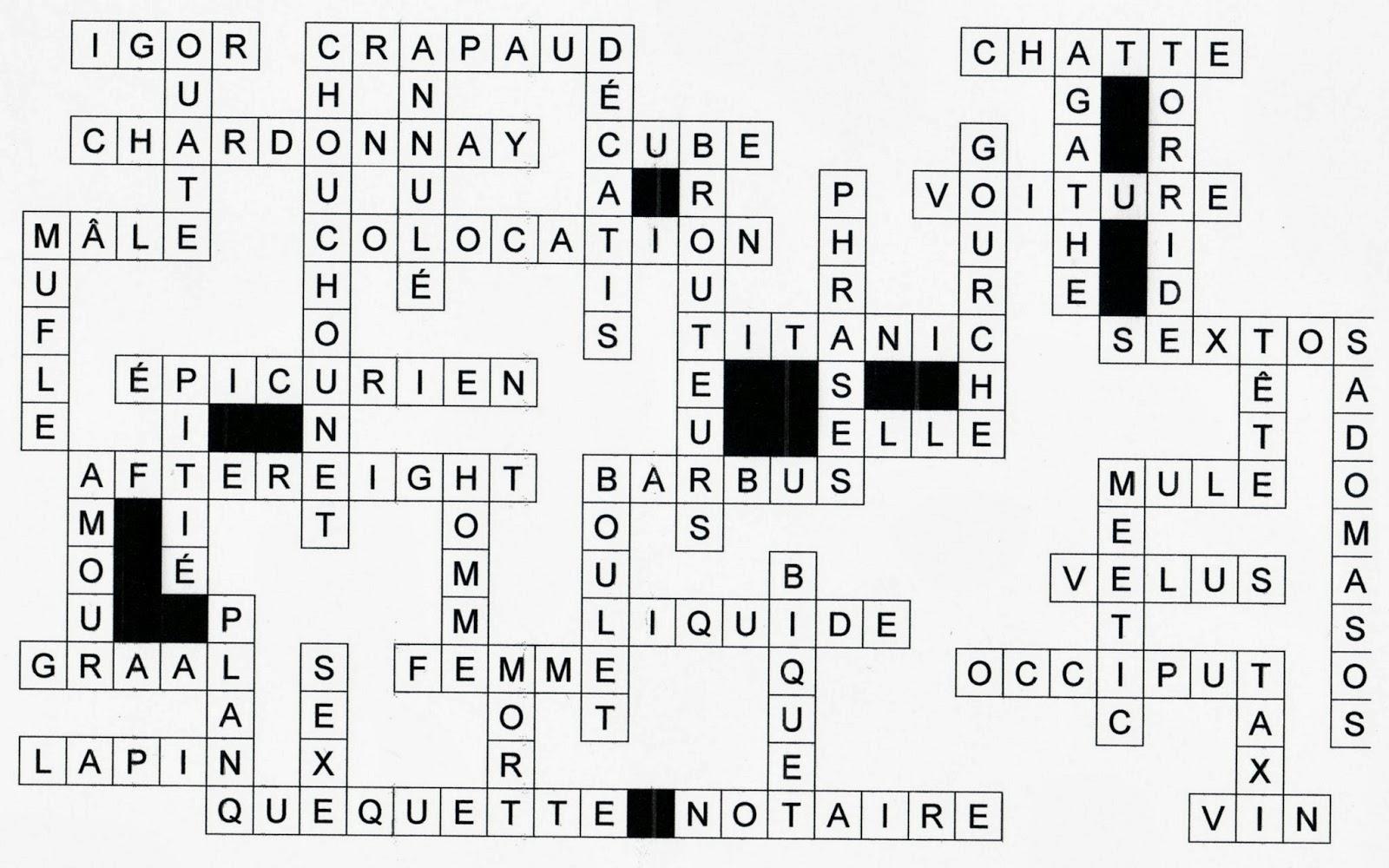 Paratge Drudaria blog4ever as well Jeu De Lete Les Resultats additionally Exemple Description Femme Pour Site De Rencontre Laval furthermore Bepc cv in addition Groupe Beaumanoir. on site de rencontre feminin at