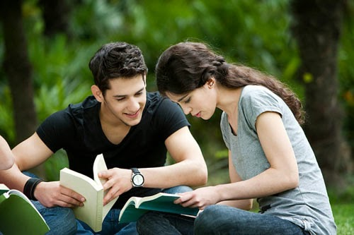 Những câu nói hay về sách sưu tầm chọn lọc