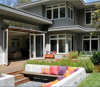 Fachadas de casas material para fachadas de casas - Material para fachadas ...