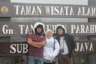 Bandung 2010