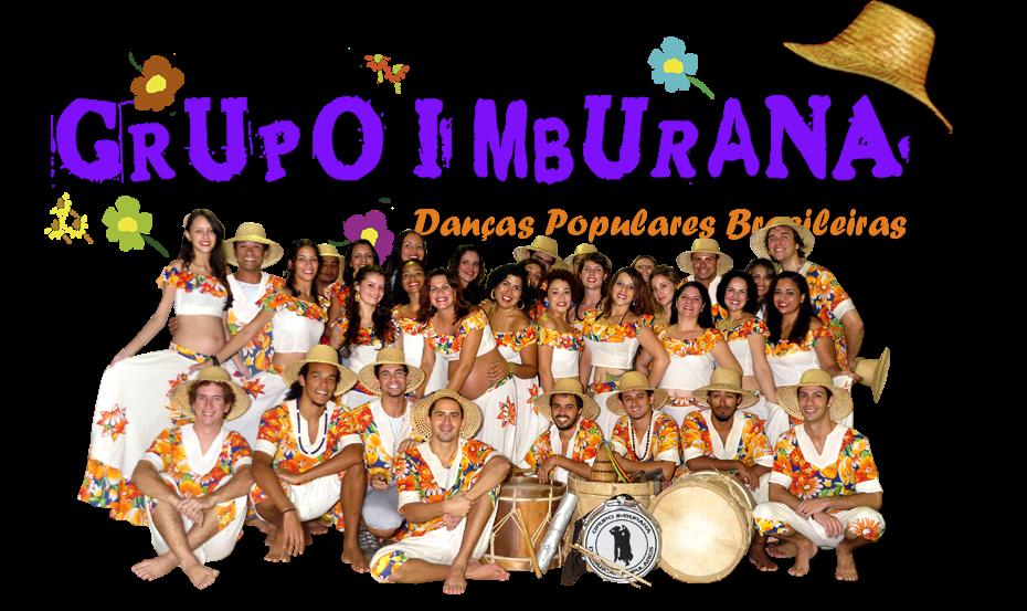 Grupo Imburana