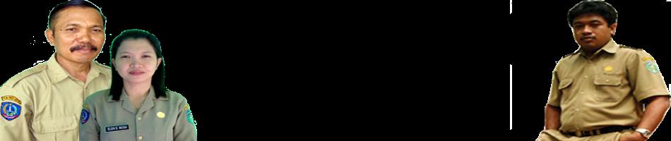 BP3K TOMONI